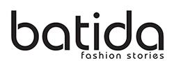 www.batidashop.gr